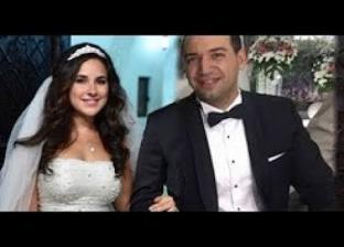 معز مسعود وشيري عادل