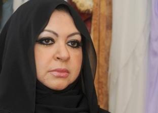 مصممة الأزياء الإماراتية منى المنصوري