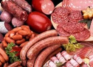 استشاري يحذر من اللحو