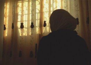 سورية تطلب «خلع» مصري: «اشتراني بـ500 جنيه.. وعاشرني بما يخالف شرع الله»