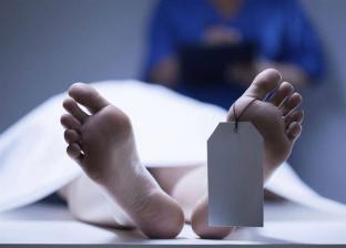واقعة غريبة.. أنباء عن عودة امرأة للحياة بعد 9 أيام من دفنها