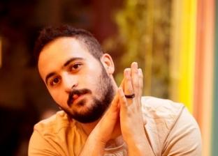 محمود الخولي