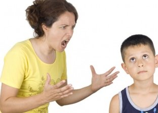 منها العصبية والتمرد.. تعرف على الفرق بين المراهقة والبلوغ