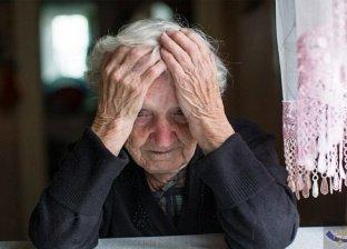 ارتفاع الكوليسترول لكبار السن يقي من أمراض القلب ومن الخرف