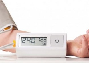تعرف على خطورة ارتفاع ضغط الدم على الكلى
