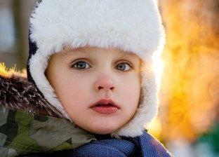 نصائح للأمهات لمواجهة الطقس السيئ