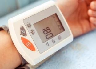 طبيب يقدم نصائح تساعد على خفض ضغط الدم المرتفع