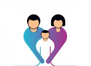 مشروع تخرج فتيات إعلام لتسليط الضوء على قضية الطلاق