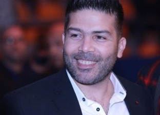 ياسر فرج