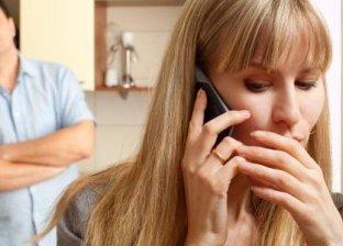 وجع وحسرة وآلام.. اعترافات رجال عن خيانة زوجاتهم أثناء الحمل