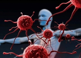 صيام مرضى السرطان