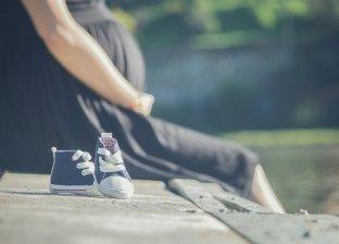 استشاري يحذر من التدخل التجميلى لعلاج الكلف عند الحامل