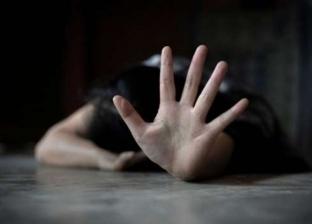 التحليل النفسي لمغتصب ابنته