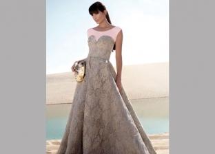 أشهر مصممات الأزياء المصريات