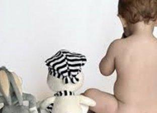 7 أشياء لحماية الأطفال من تقوس الظهر