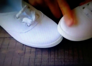 طرق الحفاظ على الأحذية في موجة الطقس السيىء