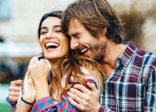 اسعد سنوات الحياة الزوجية تأتي بعد مرور 20 عاما على الزواج