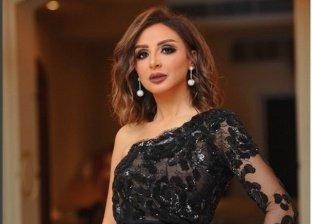 محكمة الأسرة في الكويت ترفض دعوى أنغام ضد طليقها لزيادة نفقة ابنها