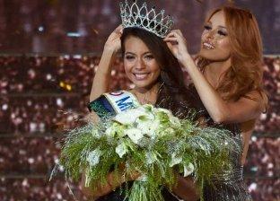 ملكة جمال فرنسا 2019
