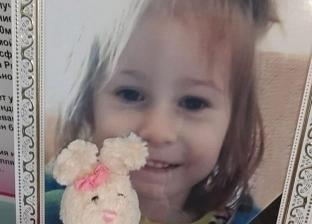 قتل طفلة 3 سنوات على يد جليسة أطفال