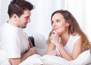 فجر- دراسة تكشف الأوضاع المثالية للنساء خلال الجماع