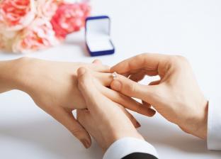 شبكة العروسة
