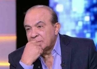 هادي الجيار