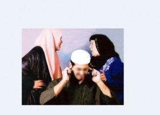 حدود العلاقة بين الزوجة وأم زوجها