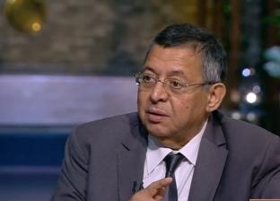 الدكتور هاشم بحري