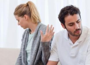 نصائح لتقليل الخناقات الزوجية