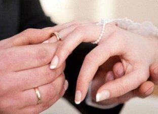 بالفيديو.. هل الزواج قسمة ونصيب