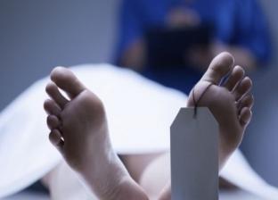 وفاة زوجين  بسبب بخار الماء