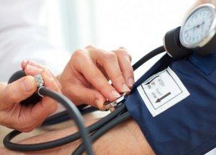 علماء يتوصلون لعلاج جديد لمرضى ارتفاع ضغط الدم