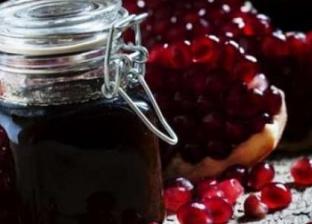 مشروب أحمر يساعد على خفض نسبة السكر في الدم