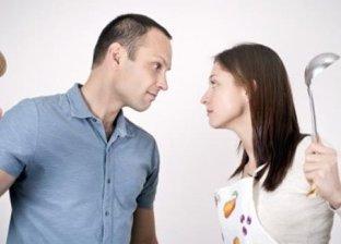 طبيبة علاقات زوجية تؤكد ان شجار الأزواج يساعد على توطيد العلاقة بينهما