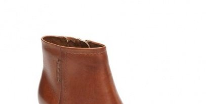 """أحذية تعالج الـ""""فلات فوت"""""""