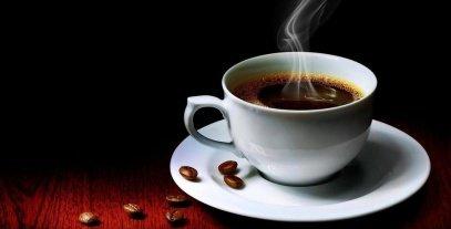دراسة طبية: القهوة تساعد على علاج الإمساك