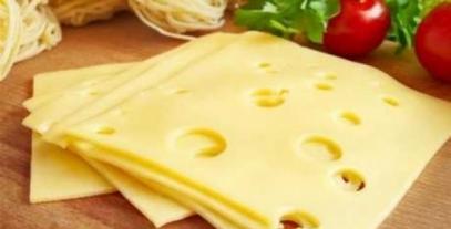 الجبنة الرومي