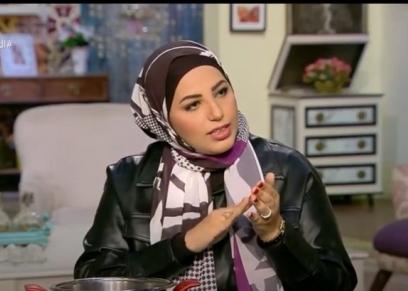 إيمان عبدالرحمن
