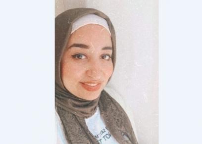 هدير حامد
