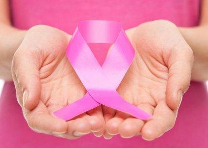 في شهر التوعية بسرطان الثدي.. تعرف علي أبرز مجموعات الدعم النفسي للمرض