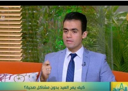 إبراهيم جمال