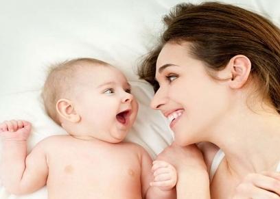 دراسة: إجازة الأمومة مدفوعة الأجر لها فوائد عقلية