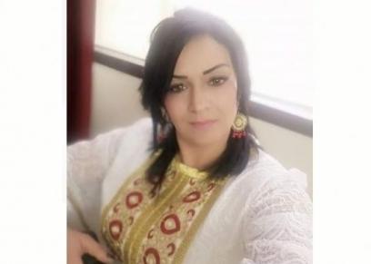 فايزة السنوسى من تونس تطلق مبادرة لتجديد نشاط الأطفال بارياضة