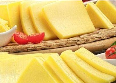تناول البسكويت والجبن يساعدان في إنقاص الوزن