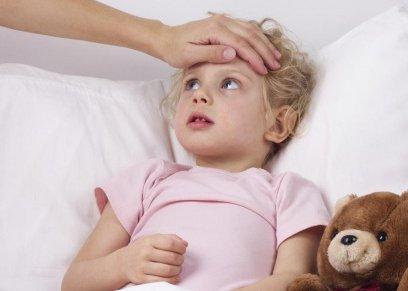 أستشاري أطفال يوضح حالات حرجه يجب عليك التوجه للطبيب بطفلك