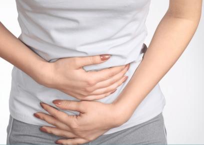 أعراض سرطان عنق الرحم