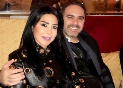 بالفيديو| وائل جسار يحكي عن علاقته بزوجته: