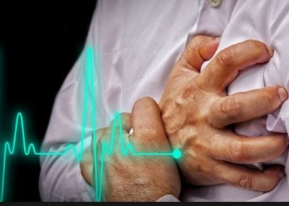 أمراض القلب