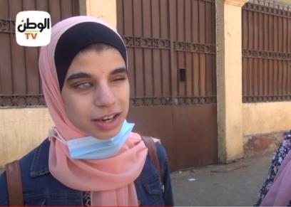 سامية محمد